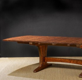 Medina Extension Table