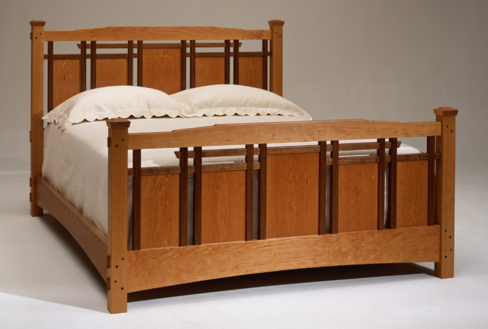 OWENS_BED_PERSPECTIVE