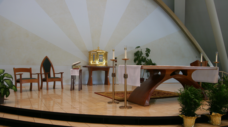 St._Mary_Immaculate_setting