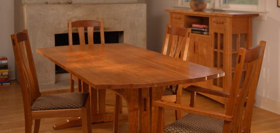 featured-furniture