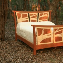 Branching_Bed_1