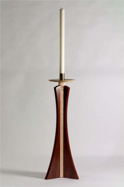 Immaculate-Conception-Candleholder