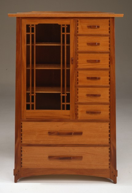 TREISMAN_HIGHBOY_BP