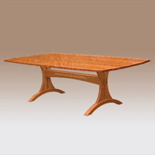 brothers-trestle-table-cat-thumb