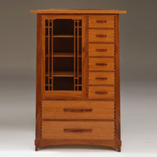treisman-highboy-cat-thumb